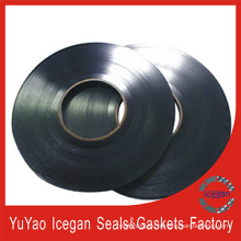 Plain Flexible Graphite Tape/Pure Flexible Graphite Tape Engine Parts with Auto Parts